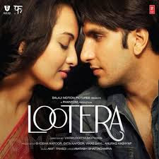 Lootera (लूटेरा) Full Movie Download Online (2013)