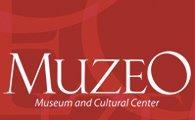 Muzeo Museum