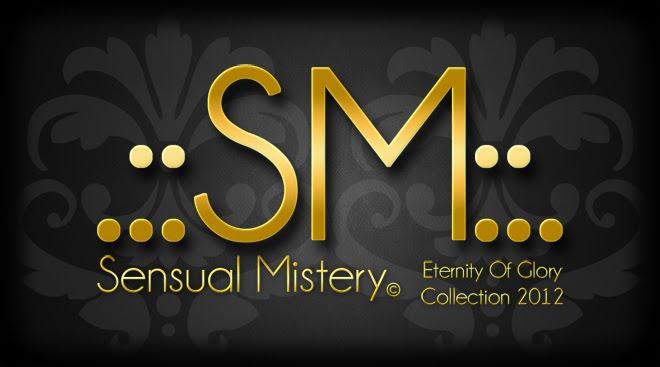 .::SM::. Sensual Mistery