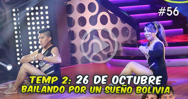 26octubre-Bailando Bolivia-cochabandido-blog-video.jpg