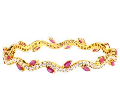 Prince Bangle Designs