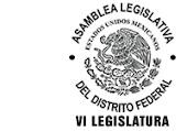 COMISIÓN DE ABASTO Y DISTRIBUCIÓN DE ALIMENTOS DE LA ALDF