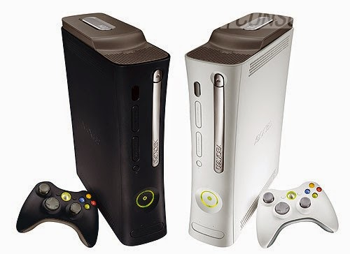 consolas videojuegos xbox 360 mercadolibre