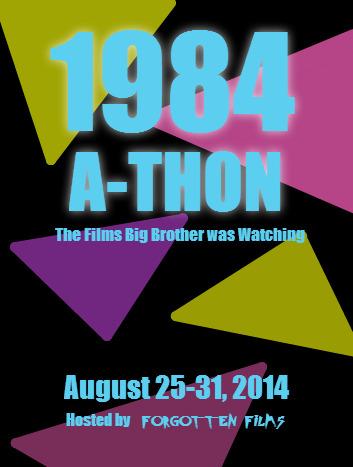 1984-A-THON