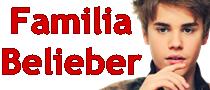 Justin Bieber 2013 - Nuevas noticias de justin bieber 2013 y mucho mas