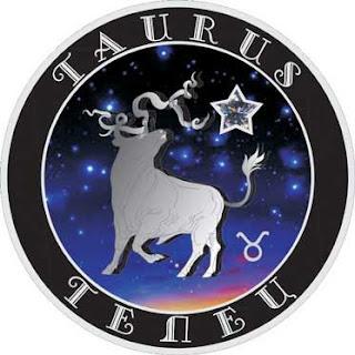 Ramalan Bintang Zodiak Taurus 1 Juli - 7 Juli 2013