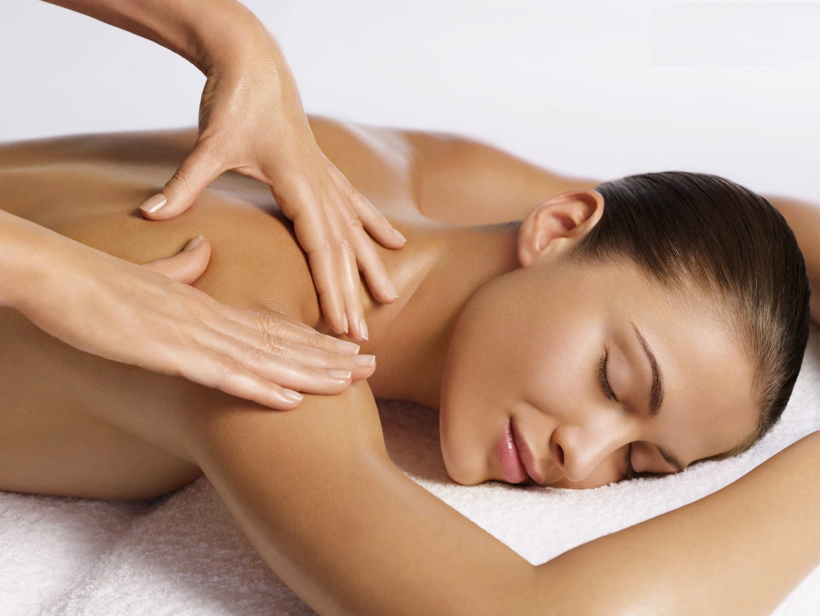 which-massage-should-you-choose?