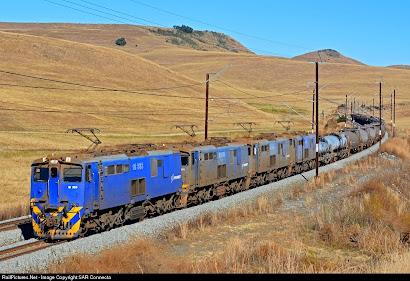 RailPictures.Net (217)