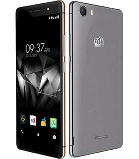 best-mobile-under-12000-Micromax-Canvas-5