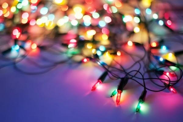 holidays jehovahs witnesses celebrate