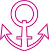 Feministankare