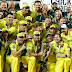 Cricket World Cup 2015: Australia crush New Zealand in final.