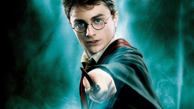 Warner Bros anuncia una saga de películas en el universo de Harry Potter