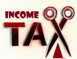 Income Tax Act 2014-15