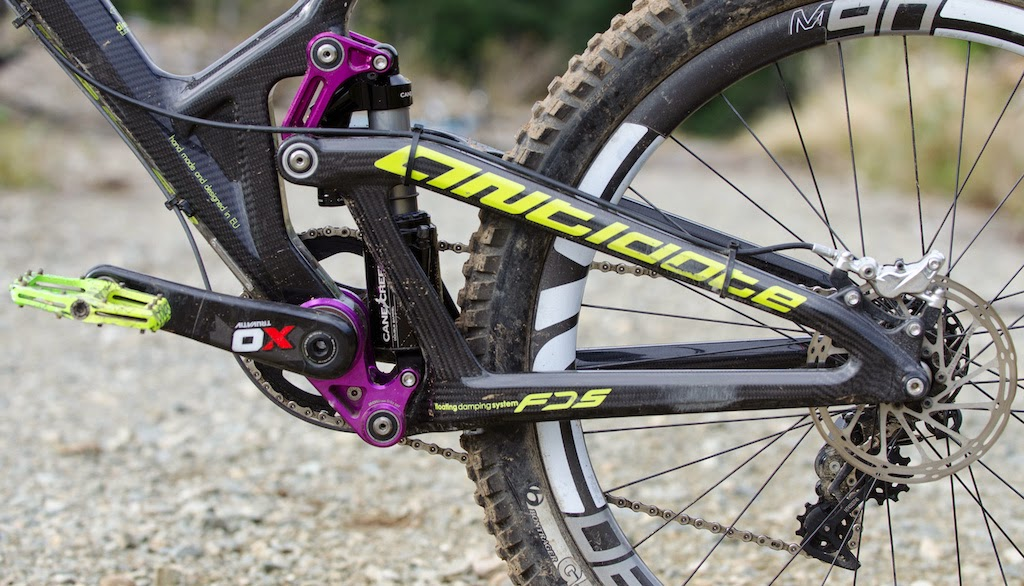 Bike News, Carbon Mountain Bike, DVO, New Downhill Bike, New Bike, antidote lifeline dh, antidote lifeline carbon dh bikes