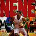 Fernando Benitez y su gran futuro en el basquetbol mexicano