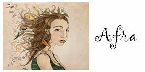 Ilustraciones, Proyectos y Publicaciones