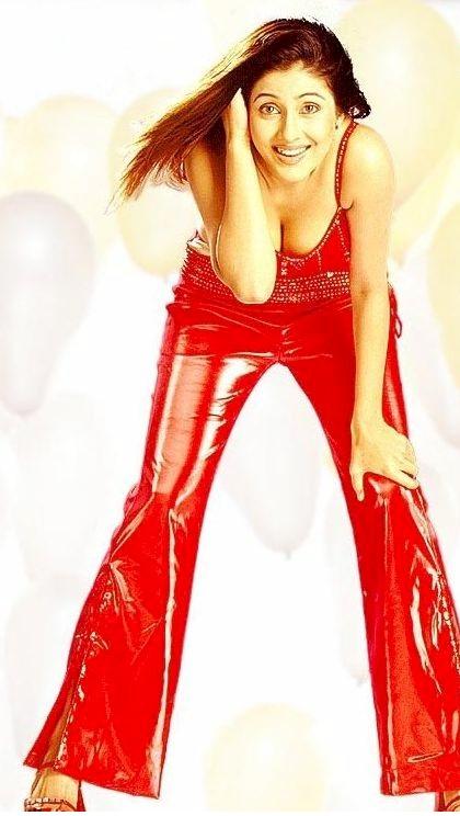 Telugu Club Movie Keerthi Reddy Hot Pics