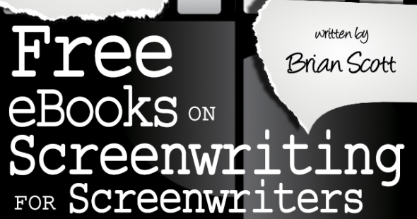 Free ebooks on screenwriting and writing screenplays creative free ebooks on screenwriting and writing screenplays creative genius 101 fandeluxe Gallery