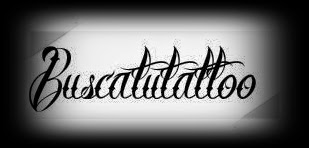 .Los mejores tatuajes del mundo