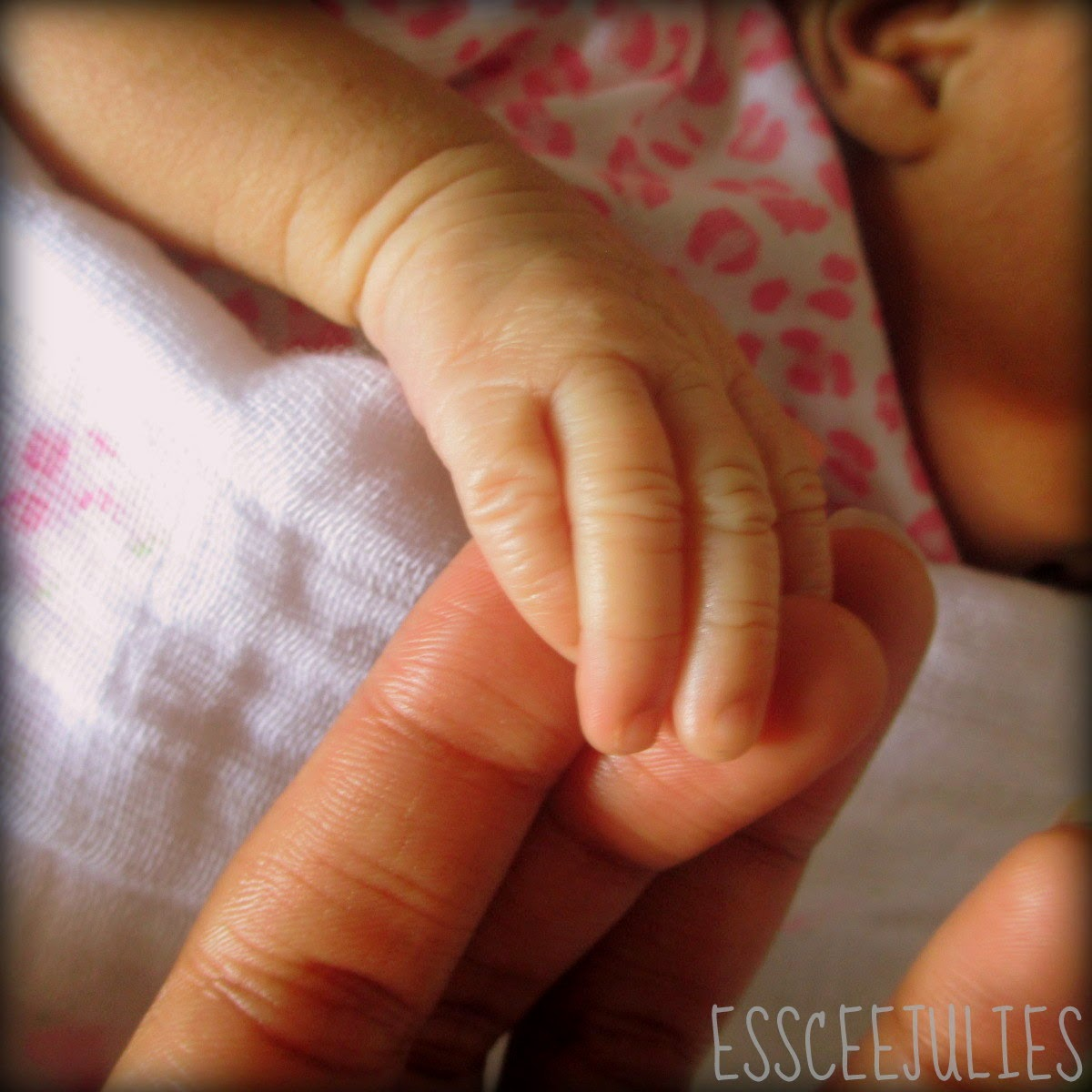 a-newborn-baby-hand-clasped-around-adult-fingers