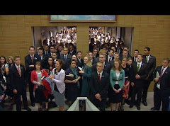 An Army of Faith: Inside the MTC: A KSL Documentary