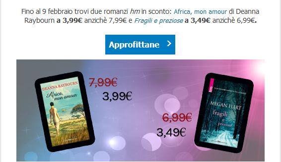 ebook formato italia sesso