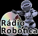 Web Rádio Robótica de Umuarama ao vivo