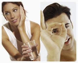 tratamiento integral de acné para hombres y mujeres
