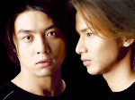 ★Kinki Kids★
