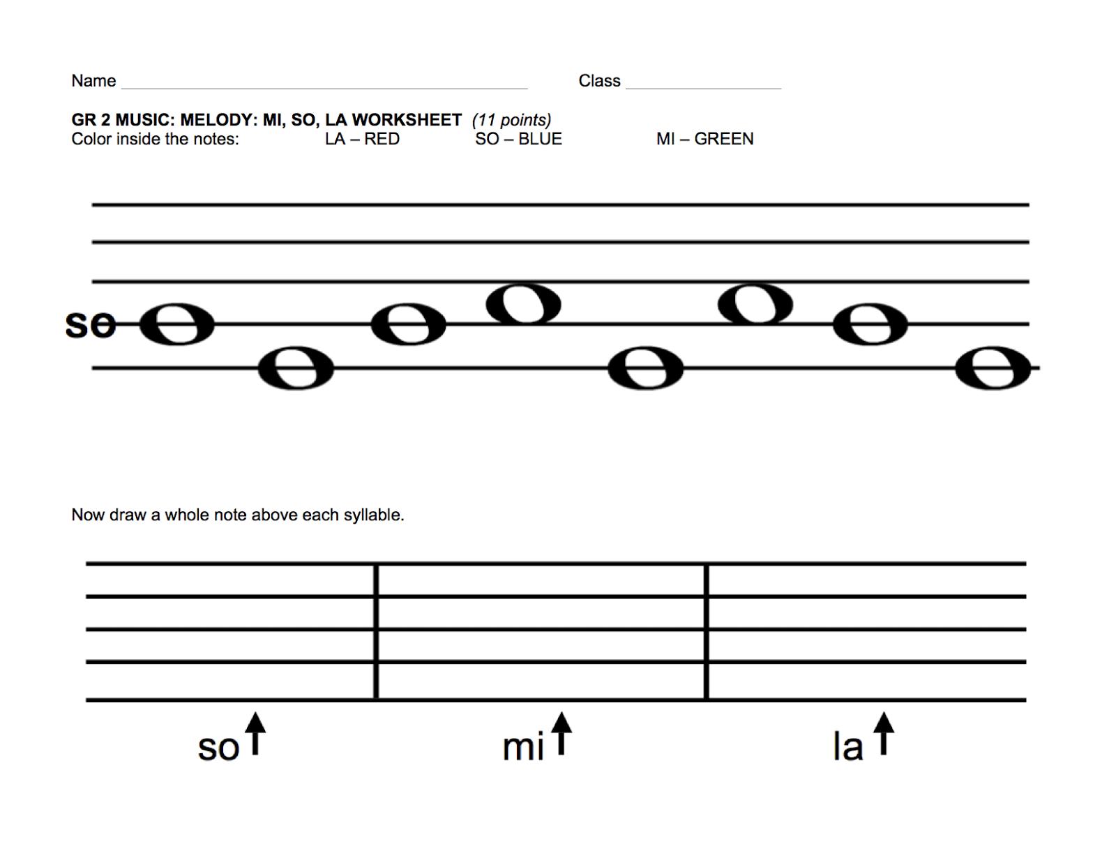 worksheet Note Names Worksheet worksheets music treble clef notes worksheet in addition for grade 2 pd