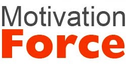 Motivation Force