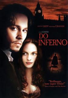 Do Inferno (2001)
