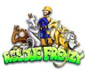 เกมส์ Rescue Frenzy