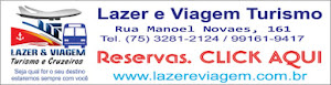 .lazer