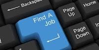 Sulit Dapat Kerja? Ini Alasan & Cara Mengatasinya