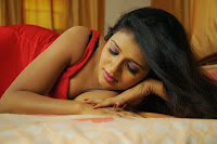 Shilpa Sree Sexy Photo