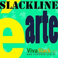 slackarte - O que você precisa saber ao comprar seu primeiro kit de slackline