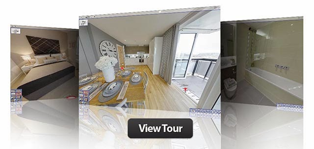 http://www.360imagery.co.uk/virtualtour/residential/triathlon/east_village/3_bed/index.html