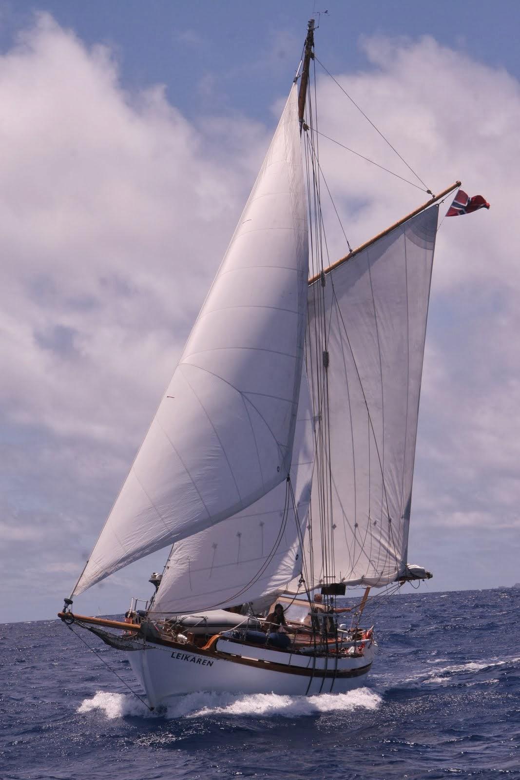 Karibien 2009