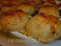 http://www.recetaspasoapaso.com/2013/12/bolas-de-soto-mazapanes.html
