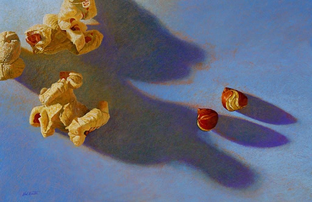 bodegones-con-frutas-y-cristales