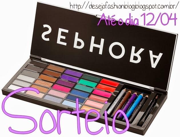 http://desejofashionblog.blogspot.com.br/2014/02/primeiro-sorteio-do-blog.html