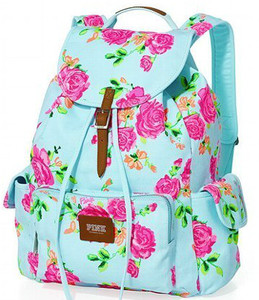 Cute Backpacks For Teenage Girls
