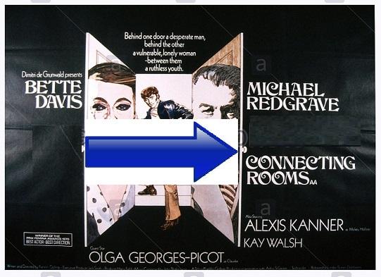 http://fragrabettedavis.blogspot.com.es/2016/01/connecting-rooms-1970.html
