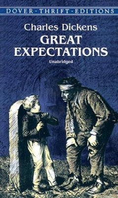 the multifaceted symbolism in charles dickens great expectations