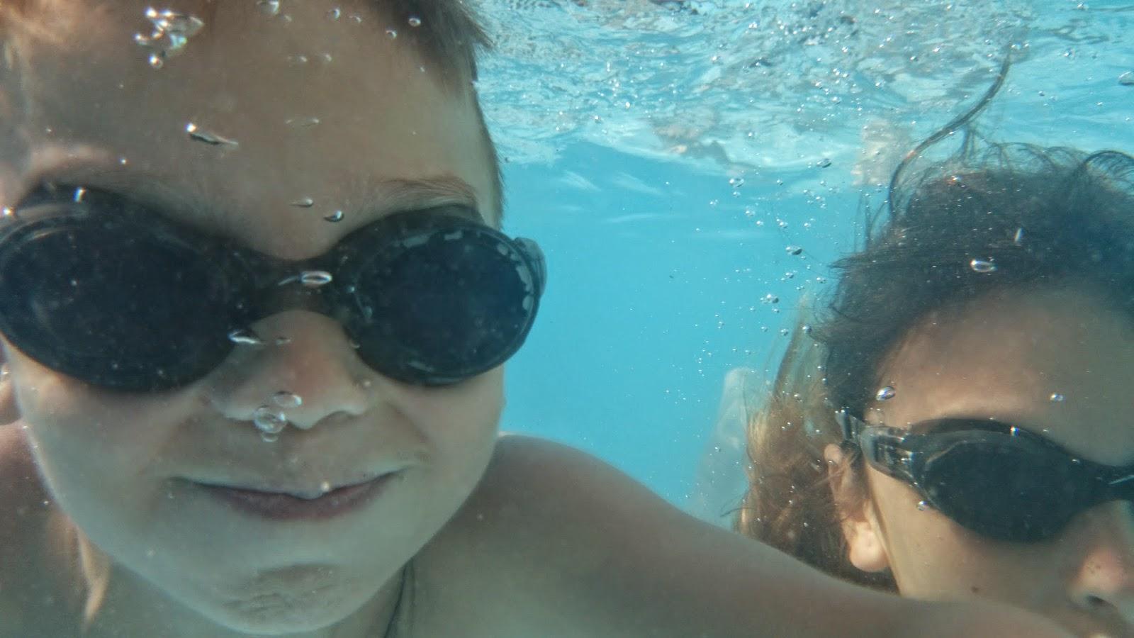 zdjęcia pod wodą,xperia z2,jak robić zdjęcia pod wodą,fotografia wodna,fajne zdjęcia pod wodą