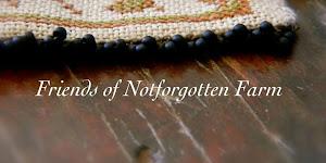 Friends of Notforgotten Farm