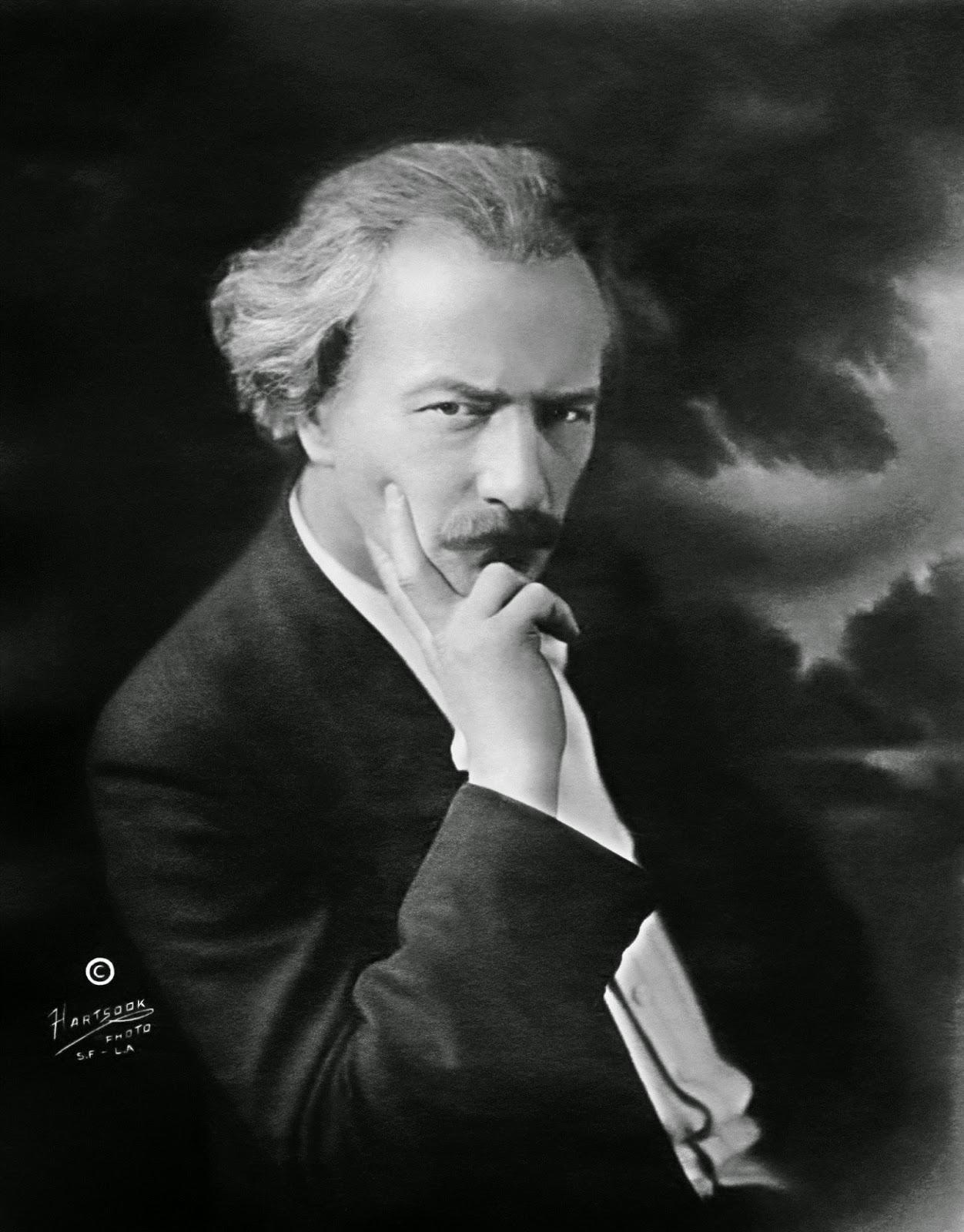 Frédéric Chopin* Chopin·● Alfred Cortot - Chopin ● Alfred Cortot