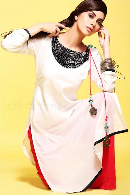 pakistani-girls-fashion